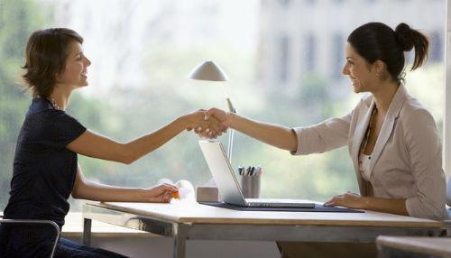 Mujeres representan solo el 22% de postulaciones a puestos gerenciales