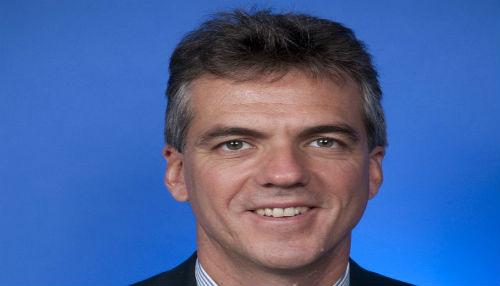 Inmarsat nombra a un nuevo director para su departamento enfocado en soluciones para la aviación en América Latina