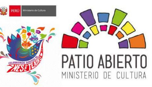 Ministerio de Cultura y la Línea 1 realizarán intervenciones artísticas en Metro de Lima