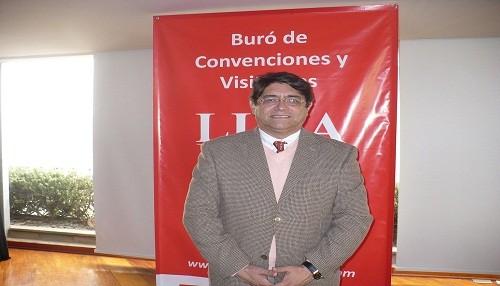 Solicitan a PROINVERSION modificar bases de concurso para administrar nuevo Centro de Convenciones de Lima