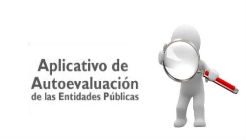 PCM pone a disposición aplicativo de autoevaluación municipal en atención al ciudadano