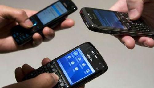 OSIPTEL sanciona a Telefónica por afectar a usuarios que iniciaron procedimiento por ventas no autorizadas de líneas prepago