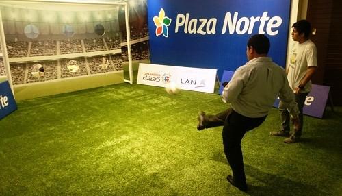 Plaza norte te invita a celebrar un maravilloso d a del - Cc plaza norte majadahonda ...