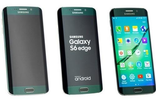Una vulnerabilidad podría afectar a 600 millones de Samsung Galaxy