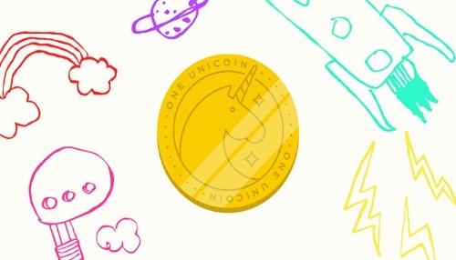 Fundación H&M Conscious y UNICEF: Apoyan la educación con Unicoin - La primera moneda solidaria