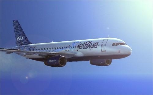 La aerolínea más grande de América que viaja al Caribe ahora ofrece servicio bisemanal en vuelos a Granada desde Nueva York