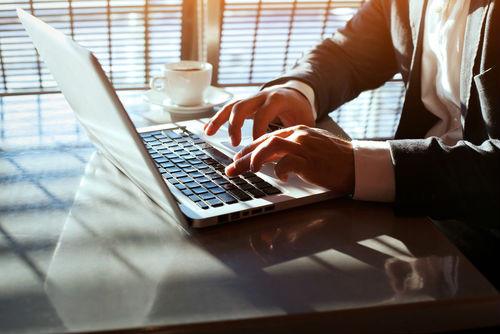 OSIPTEL aprueba medidas para impulsar el acceso al servicio de Internet