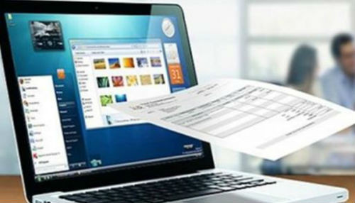 Uso de factura electrónica se duplicará debido a flexibilidades de la SUNAT