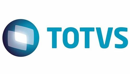 Corinthians elige TOTVS para la gestión completa del equipo