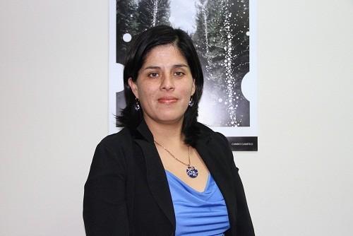Directora de la USIL es elegida como jurado en Concurso Nacional de Responsabilidad Social Empresarial de Colombia