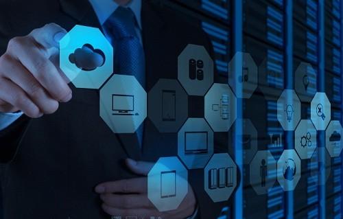 Estudio patrocinado por Cisco revela que el 53 % de las organizaciones esperan aumentar sus ingresos gracias a la Nube