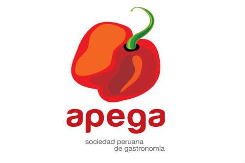 Apega propone política de Estado para impulsar gastronomía