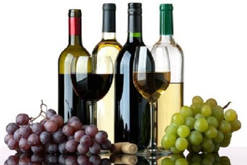 Las 6 mentiras que te han contado sobre el vino