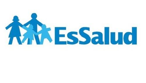 EsSalud advierte que casos de cáncer se incrementan en 20% cada año