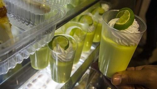 Mistura exige calidad total a los alimentos y bebidas servidas al público
