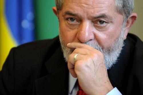 Lula da Silva podría se interrogado por caso Petrobras: Policía cursa pedido a la justicia
