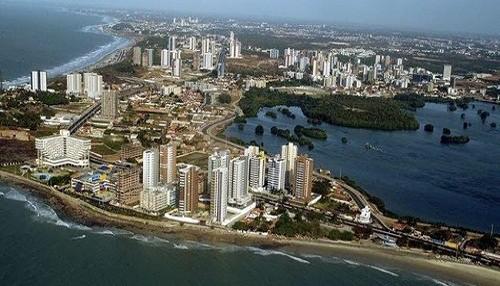 Conoce São Luís: cuatro siglosde encantos culturales