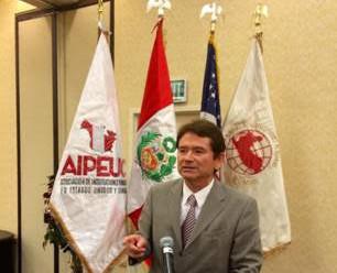 ¿Cómo fue la captura de Abimael Guzmán? : todos tenemos derecho a saber la verdad