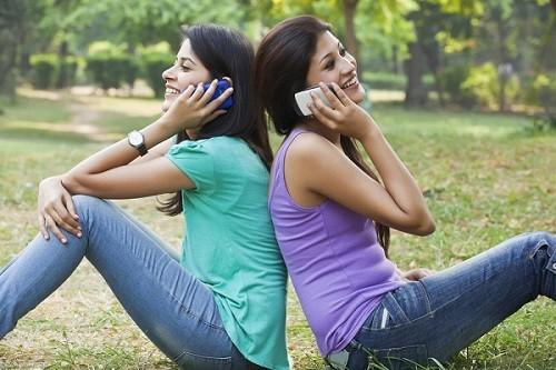 Portabilidad móvil se acelera y alcanza nuevo récord: 88,347 portaciones en setiembre