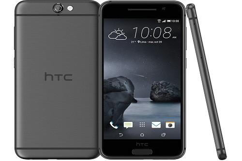 Brilla con el nuevo HTC One