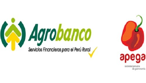 En noviembre, Lima será sede de Cita Internacional de Microfinanzas