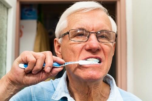 EsSalud: Pacientes con diabetes son más propensos a sufrir de infecciones en las encías