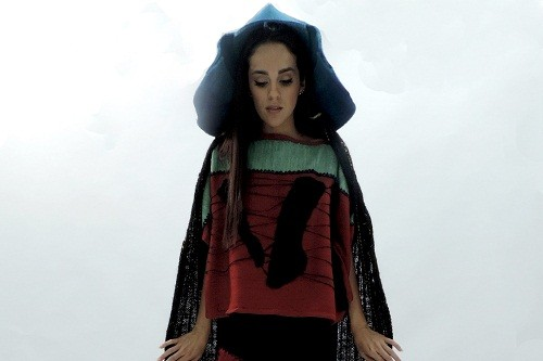 COP21: Estudiantes peruanas presentarán diseños de moda sostenible en París
