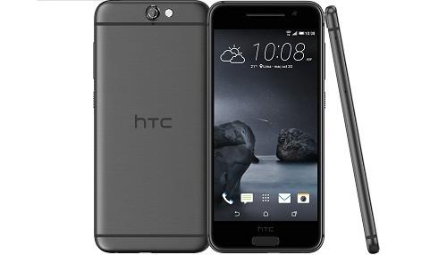 HTC presenta en Perú su nuevo Smartphone: HTC ONE A9