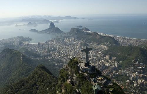 Brasil es líder en el ranking de Marca Nacional a nivel latinoamericano