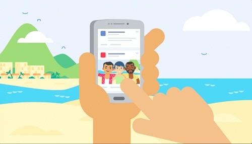 Día del Uso Seguro de Internet (consejos para los padres)