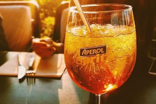 C mo preparar los mejores aperitivos para este verano - Los mejores aperitivos ...