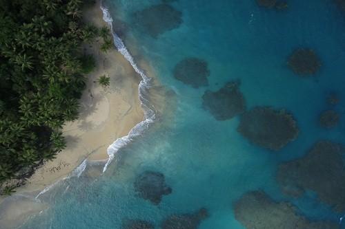 Cisneros apuesta al turismo de lujo  y lleva a Four Seasons a República Dominicana