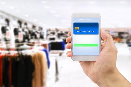 OSIPTEL: Diez entidades están habilitadas para brindar servicio de dinero electrónico
