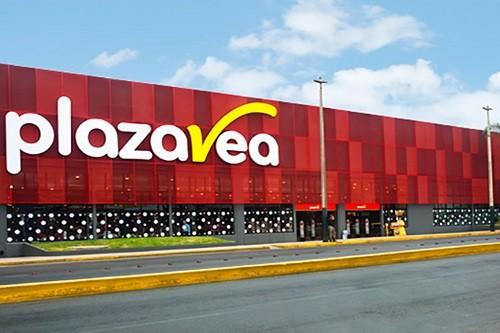 Supermercados Peruanos emprende campaña por damnificados de Ecuador