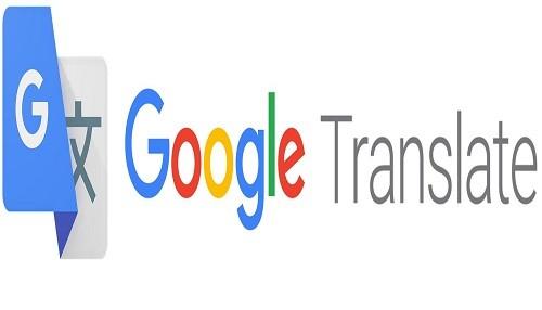 """En 10 años, el Traductor de Google ha """"aprendido"""" más de 100 idiomas… Fantatrao ve?"""