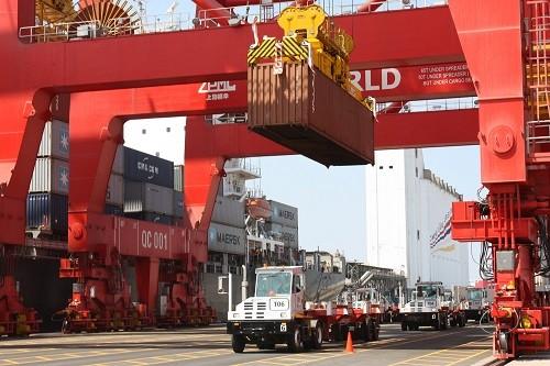 VUCE 2.0 permitirá que comercio exterior ahorre S/. 138 millones al año