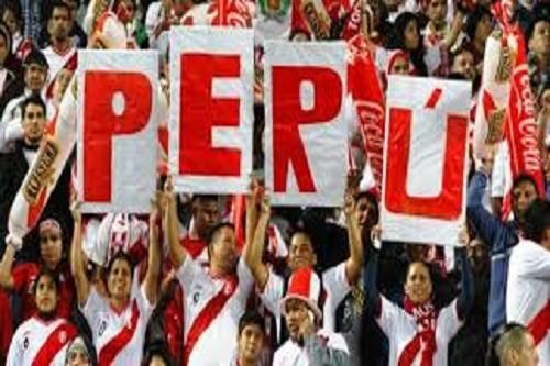 En MegaPlaza ya se vive la Copa América Centenario 2016