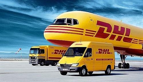DHL desmitifica las tendencias comerciales asiáticas y revela las implicaciones para la cadena de suministro