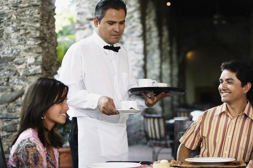 Proveedores de restaurantes están obligados a entregar el Libro de Reclamaciones ante cualquier insatisfacción en el consumo