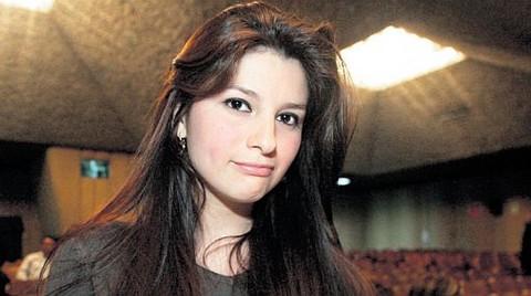 Giuliana Llamoja será buscada en todo el país