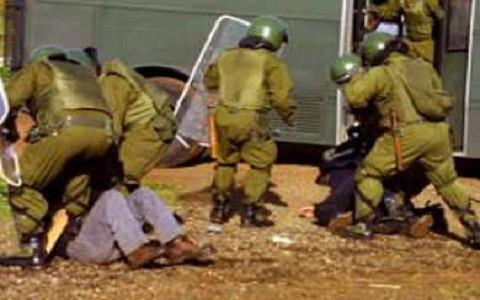 Chile: Militares y civiles serían enjuiciados por falsa alerta de tsunami del 2010
