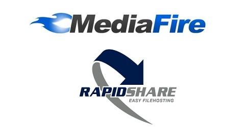 Conozca algunas webs alternativas para descargar tras cierre de Megaupload