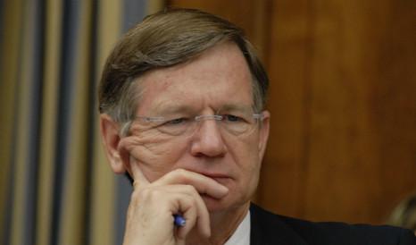 El debate y votación de la ley SOPA es postergado