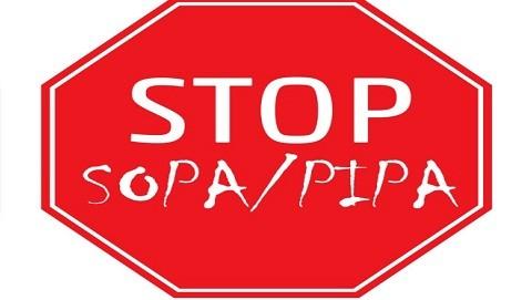 PIPA y SOPA: Las siglas de la controversia