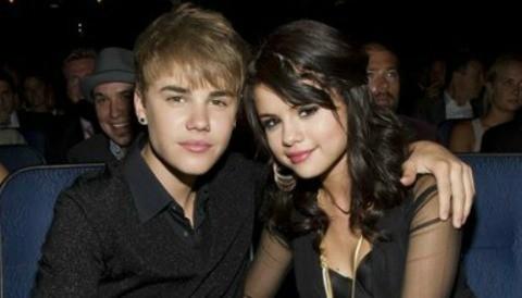 Justin Bieber podría aparecer en concierto de UNICEF junto a Selena Gómez
