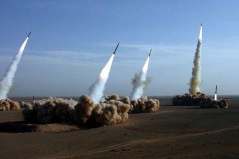 Irán debate su programa nuclear con la ONU
