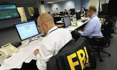 FBI podría dejar sin internet a millones de internautas