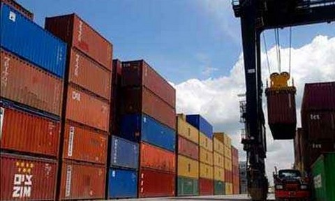 Chile y Perú demandarían a la Argentina por restricciones comerciales
