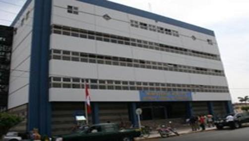 Chiclayo: Fiscal pidió medir los genitales de violador