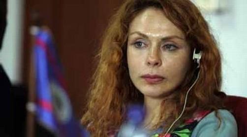 Eliane Karp: 'Política de inclusión social no está implementándose'